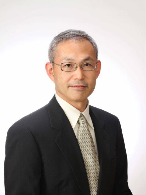 堀井俊伸浜松医科大学教授